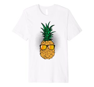 Pineapple-Shades-T-Shirt-2