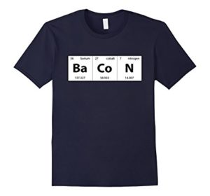Chemistry-of-Bacon-1