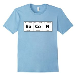 Chemistry-of-Bacon-2