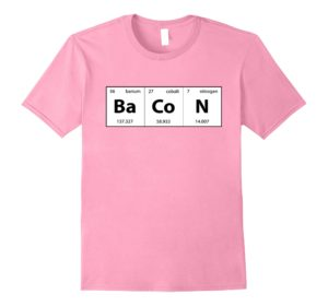 Chemistry-of-Bacon-3