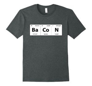 Chemistry-of-Bacon-4