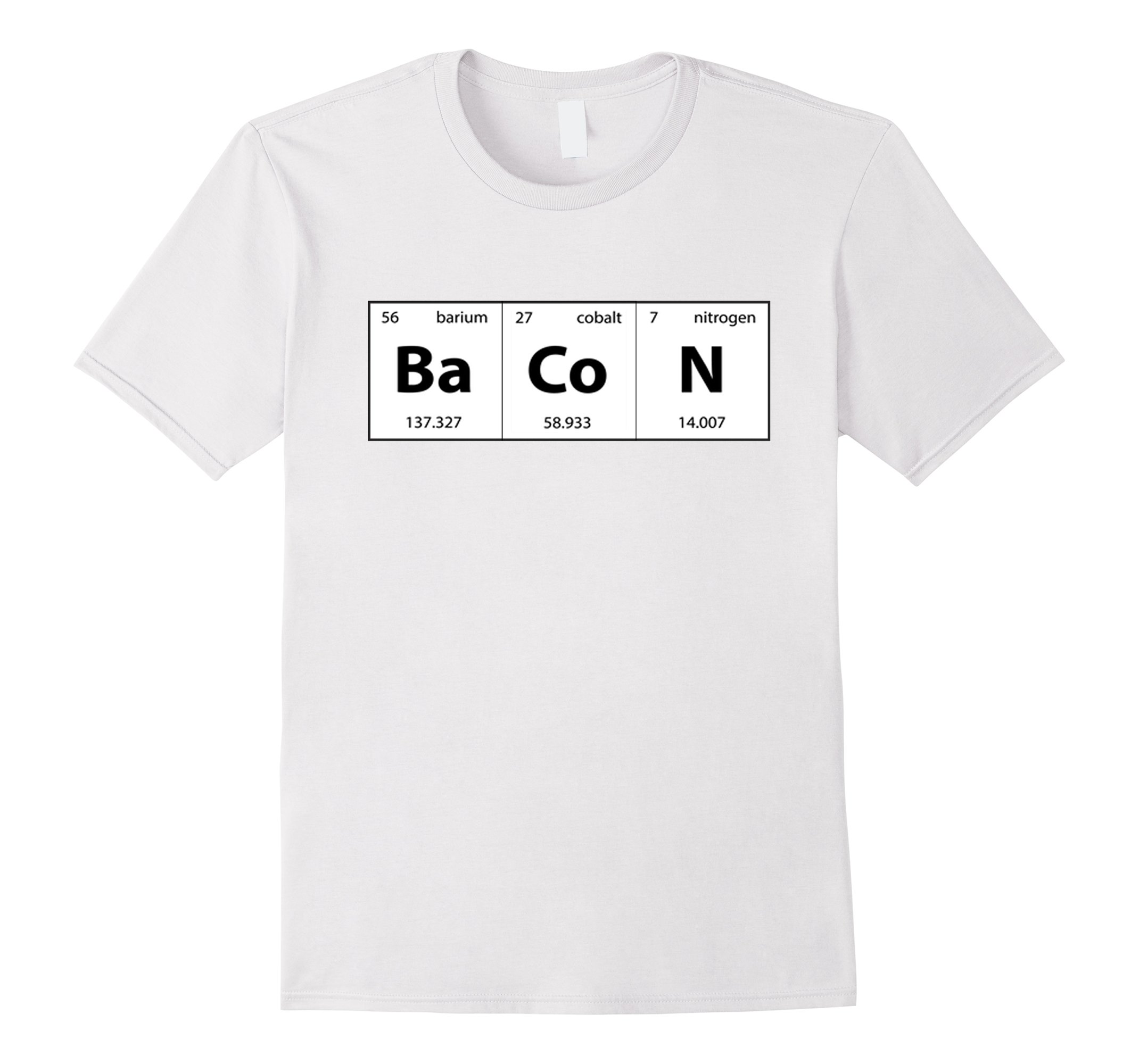 Chemistry-of-Bacon-5