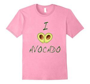 I-Heart-Avocado-1