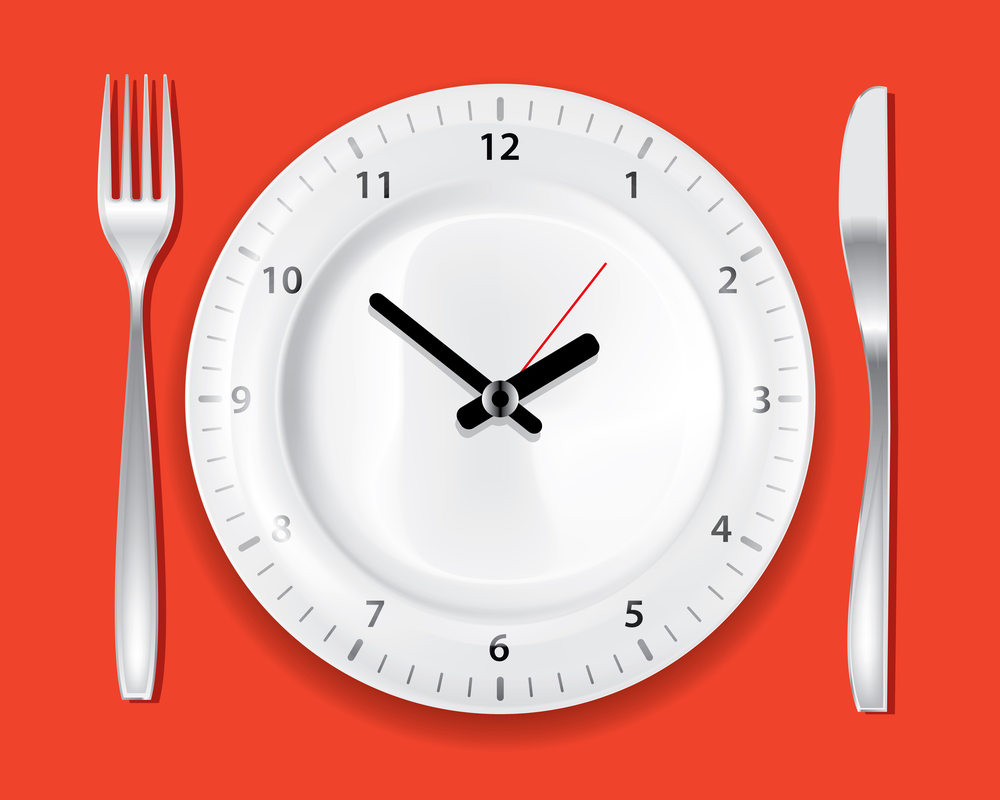 Intermittent-Fasting-1