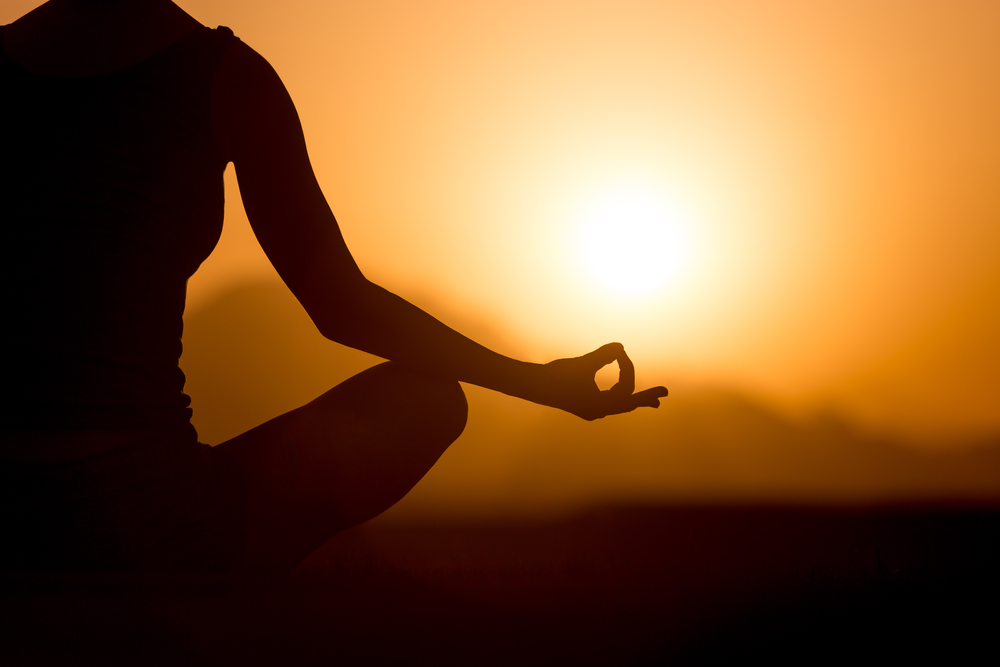 Meditation-and-Health